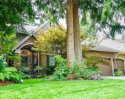 16124 32nd Ave SE, Mill Creek image