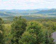 57 Woodchuck Trail, Franconia image