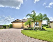 9377 Via Piazza CT, Fort Myers image
