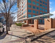 8025 Maryland  Avenue Unit #17B, Clayton image