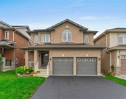 25 Armstrong Cres, Bradford West Gwillimbury image