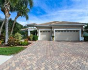 558 Sawgrass Bridge Road, Venice image