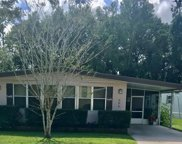 386 W La Vista Drive, Winter Springs image