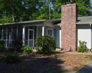 2120 Lexington Circle, Little River image