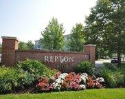 4 Repton Circle Unit 4109, Watertown image