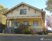 402 E 2nd Ave, Ritzville image