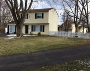 4349 Paxton S Drive, Hilliard image
