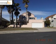 1642 Dune Point Ct, Discovery Bay image