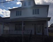 1223 Dartmouth, Scranton image