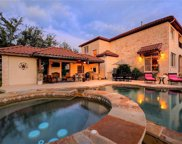 11508 Silver Lake Ct, Austin image