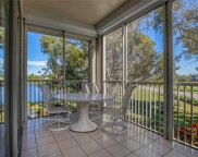 3522 Haldeman Creek Dr Unit 4-126, Naples image