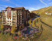 2410 Ski Trail Lane Unit 2407, Steamboat Springs image