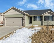 1705 Se Parkview Crossing Drive, Waukee image