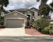 15736 Beachcomber AVE W, Fort Myers image