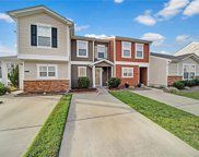 644 Potter Place  Road Unit #157, Fort Mill image