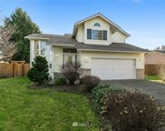 14404 143rd Street E, Orting image