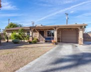 1226 W Meadowbrook Avenue, Phoenix image