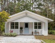 13430 County Road 1, Fairhope image
