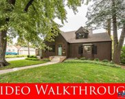 1910 South Phillips Ave S, Sioux Falls image