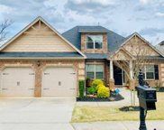 37 Lazy Willow Drive, Simpsonville image
