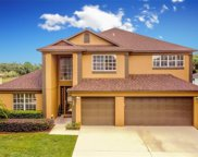 229 Whitesand Court, Casselberry image