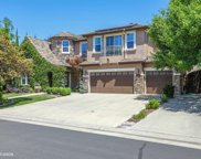 4860  Ketchum Court, Granite Bay image