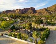 4601 N Arcadia Drive, Phoenix image