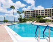2778 S Ocean Boulevard Unit #302s, Palm Beach image