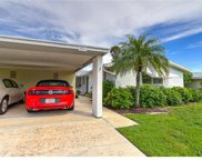 2451 Terry Lane, Sarasota image