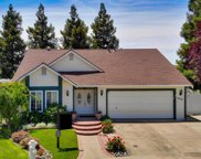 9016  Meadowfoam Court, Elk Grove image
