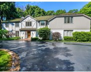 1380 North Green Bay Road, Lake Forest image