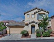 2689 Cottonwillow Street, Las Vegas image
