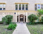 5201 South University Avenue Unit 2A, Chicago image