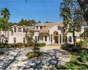 2819 Meadowview Court, Tarpon Springs image
