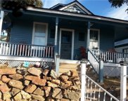 137 East Eaton Avenue, Cripple Creek image