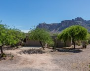 1371 N Mountain View Road, Apache Junction image