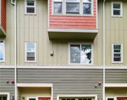 23000 NE 8th St Unit A-4, Sammamish image