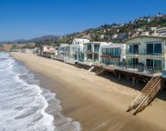 21332 PACIFIC COAST Highway, Malibu image