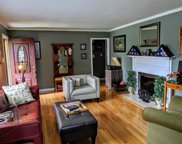 1103 Gainesway Drive, Lexington image