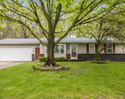2402 Cloverly Drive Nw, Walker image