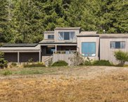 38084 Foothill Close Road, The Sea Ranch image
