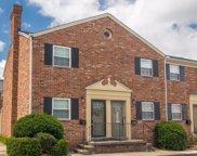 2530 E North Street Unit 2A, Greenville image