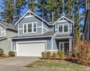 3805 176th Place SE, Bothell image