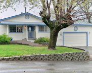 4918  Buena Vista Avenue, Fair Oaks image