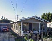 1506   E 98th Street, Los Angeles image