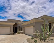19856 N 84th Street, Scottsdale image