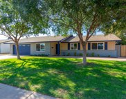 3052 E Lupine Avenue, Phoenix image