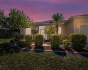 24313 Kintail Court, Port Charlotte image
