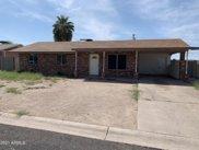 401 W 23rd Avenue, Apache Junction image