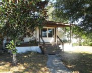 19441 Villa City Road, Groveland image